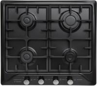 Фото - Варочная поверхность Minola MGM 61024 BL черный
