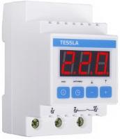 Терморегулятор TESSLA DTPro