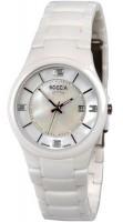 Наручные часы Boccia 3196-01