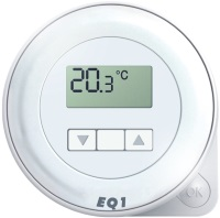 Терморегулятор Euroster Q1