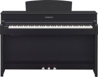 Фото - Цифровое пианино Yamaha CLP-545