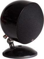 Акустическая система Morel SoundSpot SP-1