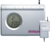 Фото - Терморегулятор Euroster 3000TXRX