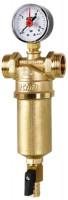 """Фильтр для воды ICMA 750 3/4"""""""