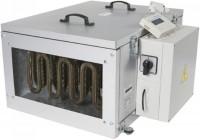 Рекуператор VENTS MPA 2500 E3