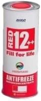 Охлаждающая жидкость XADO Red 12 Plus Plus Concentrate 1L