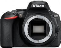 Фотоаппарат Nikon D5600  body