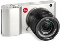 Фотоаппарат Leica TL  kit