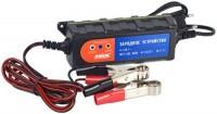 Пуско-зарядное устройство MIOL 82-010