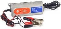Пуско-зарядное устройство MIOL 82-012