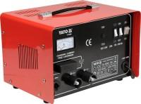 Пуско-зарядное устройство Yato YT-8305