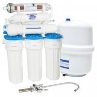 Фильтр для воды Aquafilter RXRO775