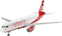 Сборная модель Revell Airbus A320 Air Berlin (1:144)