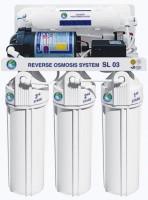 Фильтр для воды Bio Systems RO-50-SL03
