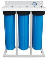 """Фильтр для воды Bio Systems LS3 BB 20"""""""