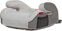 Детское автокресло Heyner SafeUp Fix XL