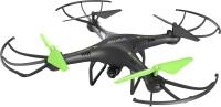 Квадрокоптер (дрон) Archos Drone