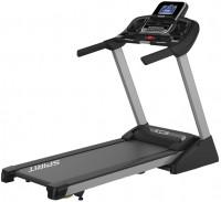 Беговая дорожка Spirit Fitness XT285.16
