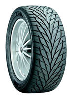 Шины Toyo Proxes S/T  305/35 R24 112V