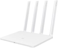 Фото - Wi-Fi адаптер Xiaomi Mi WiFi Router 3C