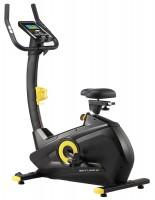 Велотренажер HouseFit HB-8268HPM