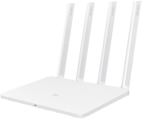 Wi-Fi адаптер Xiaomi Mi WiFi Router 3
