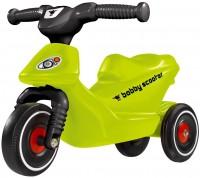 Каталка (толокар) BIG Bobby Scooter