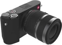 Фотоаппарат Xiaomi Yi M1  kit 12-40