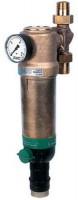Фильтр для воды Honeywell F76CS-11/4AC