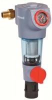 Фильтр для воды Honeywell F74CS-11/4AA