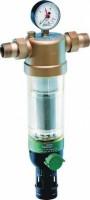 Фильтр для воды Honeywell F76S-11/4AF