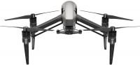Квадрокоптер (дрон) DJI Inspire 2