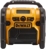 Фото - Радиоприемник DeWALT DCR020