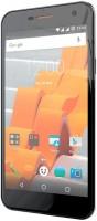Мобильный телефон WileyFox Spark 8ГБ