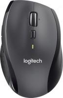 Мышка Logitech Marathon Mouse M705