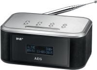 Радиоприемник AEG MRC 4148 DAB+