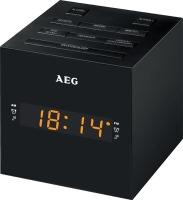 Радиоприемник AEG MRC 4150