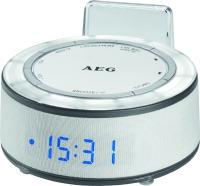 Радиоприемник AEG MRC 4151