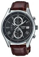 Фото - Наручные часы Casio BEM-512L-1A
