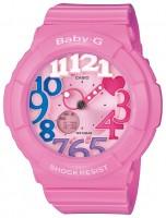 Наручные часы Casio Baby-G BGA-131-4B3