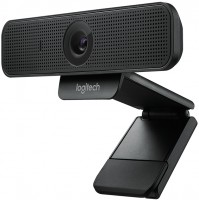 WEB-камера Logitech Webcam C925E