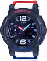 Наручные часы Casio BGA-180-2B2