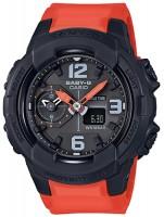 Наручные часы Casio BGA-230-4B