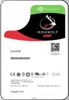 Жесткий диск Seagate IronWolf Pro ST2000NE0025 2ТБ