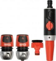 Ручной распылитель Yato YT-8943