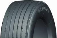 Фото - Грузовая шина Advance GL252T 385/55 R22.5 160K