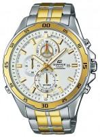 Фото - Наручные часы Casio EFR-547SG-7A9