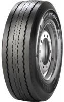 Фото - Грузовая шина Pirelli ST01 Base 385/55 R22.5 160K