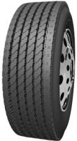Фото - Грузовая шина Roadshine RS631 385/65 R22.5 160K