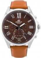 Фото - Наручные часы Casio EFV-500L-5A